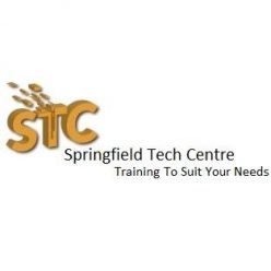 Springfield Tech Centre